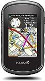 Garmin eTrex Touch 35 Fahrrad-Outdoor-Navigationsgerät - mit vorinstallierter Garmin Topoactive...